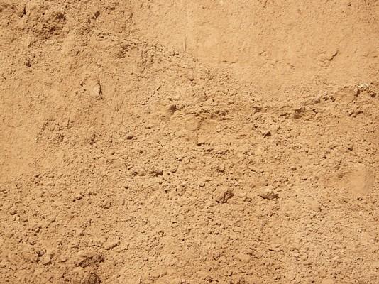 Bulk Materials Sand Mulch Rock Top Soil Tomball